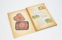 Dřevěné hračky Dřevěné hračky - Gerlichovo knižní loutkové divadlo