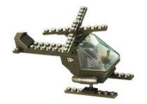 Sluban Army M38-B5700 Bitevní helikoptera