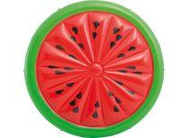 Intex Nafukovací lehátko meloun