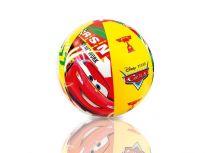 INTEX Nafukovací míč Cars 61 cm