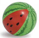 INTEX Nafukovací míč meloun 58071