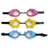 INTEX Plavecké brýle FUN 55603