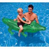 Intex Plavidlo Aligator