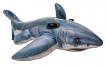 INTEX Plavidlo Žralok 57525