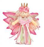 Le Toy Van Postavička vílí princezna