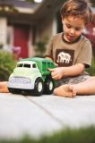 Dřevěné hračky Green Toys - Recyklační popeláři