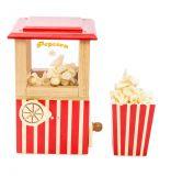 Le Toy Van Popcornovač