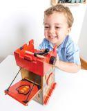 Le Toy Van útočná hradní věž