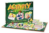 Deskové rodinné hry - Activity Original  2