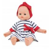 Petitcollin Panenka Baby Doll 36 cm Rosalie
