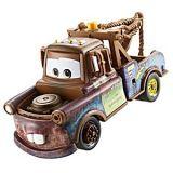 Disney Cars McQeen Dinoco