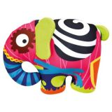 Bino Barevný slon