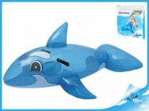 Bestway Nafukovací velryba s úchyty