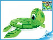 Bestway Nafukovací želva s úchyty