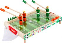 Small Foot Magnetický fotbal