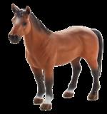 Mojo Animal Planet Kůň trakén