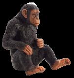Mojo Animal Planet Šimpanz