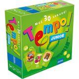 Granna Tempo! Junior
