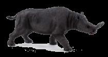 Mojo Animal Planet Brontotherium