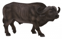 Mojo Animal Planet Buvol africký
