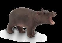 Mojo Animal Planet Hroch mládě