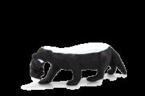 Mojo Animal Planet Medojed s mládětem