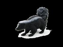 Mojo Animal Planet Skunk