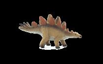 Mojo Animal Planet Stegosaurus mini