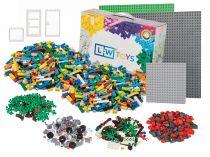 L-W Toys MEGA nekonečná zábava