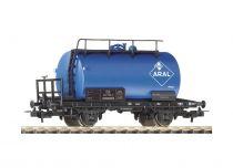 Piko Vagón cisternový Aral III - 57719