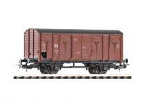 Piko Vagón nákladní krytý G02 III - 57705