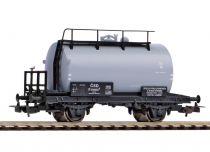 Piko cisternový vagón ČSD IV - 58769