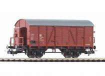 Piko Vagón nákladní krytý Gr04 IV - 58937