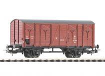 Piko Vagón nákladní krytý Kdn III - 58774