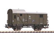 Piko Vagón nákladní krytý Kt IV - 58776
