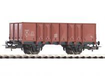 Piko Vagón nákladní otevřený EUROP III - 58772