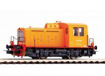 Piko Dieselová lokomotiva  TGK2 - T203 IV - 52745