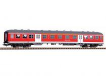 Piko Osobní n-vagón DB AG 1./2.třídy VI - 57676