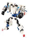 Qman Blast Ranger 3306 Phantom Chaser