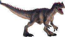 Mojo Animal Planet Allosaurus