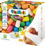 Small Foot PLAYMais® Basic malý 150 ks