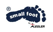 Legler OHG small foot company
