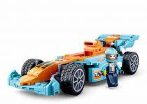 Sluban Racing Team M38-B0763 Formule velká