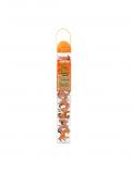 Dřevěné hračky Safari Ltd - Tuba - Koně