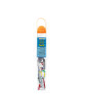 Dřevěné hračky Safari Ltd - Tuba - Ve vodě