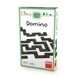 Dino Cestovní Domino