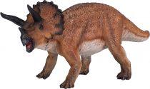 Mojo Animal Planet Dinosaurus Triceratops
