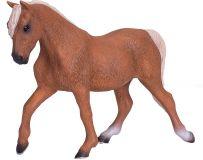 Mojo Animal Planet Kůň Morgan hnědý