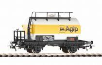 Piko Cisternový vagón Agip FS IV - 57177