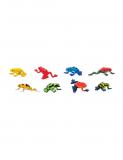 Safari Ltd - Tuba - Jedovaté žáby